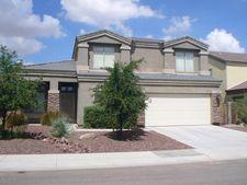 1274 W Falls Canyon Dr, Casa Grande, AZ 85122