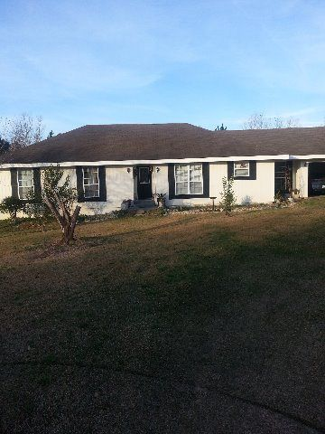 10 W Ridge Ln, Carriere, MS