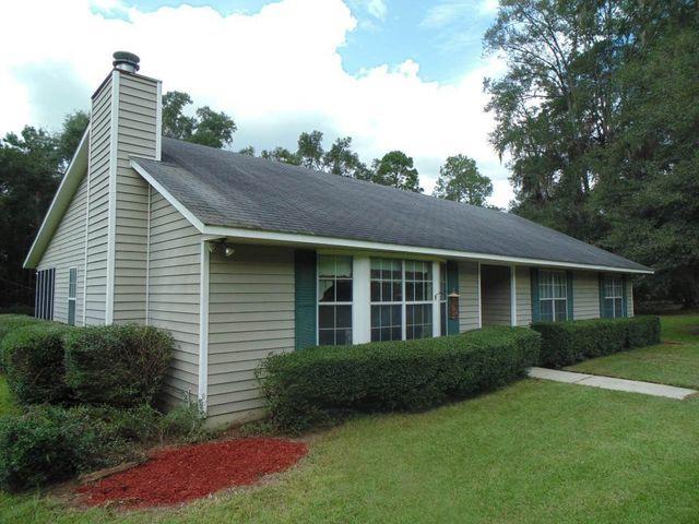 1067 ne nixon way madison fl 32340 home for sale and