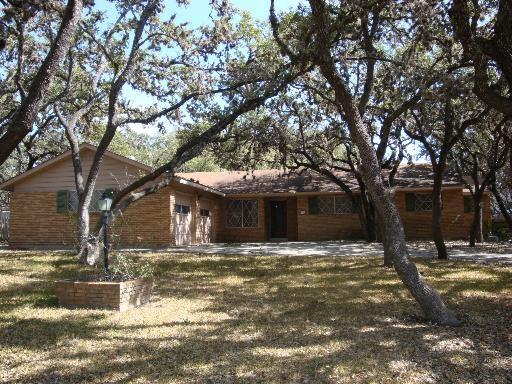 122 Canyon Oaks Dr, San Antonio, TX 78232 - realtor.com®