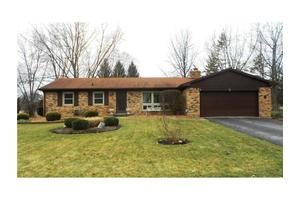 675 S Harbour Dr, Noblesville, IN 46062