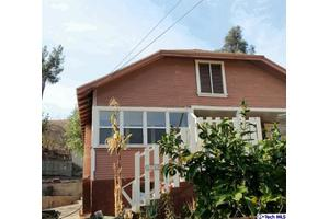3119 Sierra St, Los Angeles (City), CA 90031