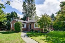 12206 Greenwood Ave N, Seattle, WA 98133