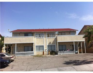 6964 Kepler Dr, Las Vegas, NV