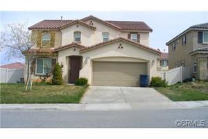 Photo of 1418 Green Street,Tehachapi, CA 93561