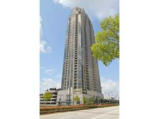 270 17th St Nw Unit 1113, Atlanta, GA 30363