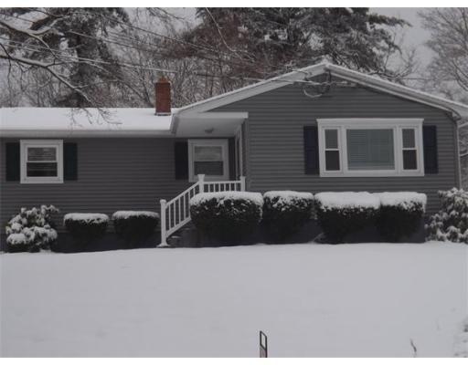 357 Jarvis Ave, Holyoke, MA 01040