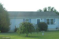 6610 Briar Patch Rd, Hurlock, MD 21643