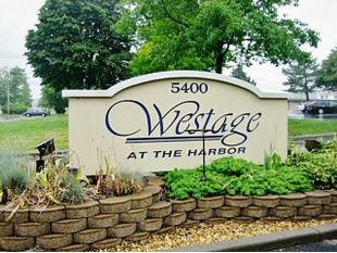 1208 Westage At The Hbr, Irondequoit, NY