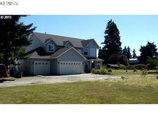 10608 Ne 94th Ave, Vancouver, WA 98662