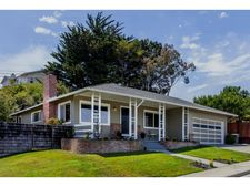 63 Capay Cir, South San Francisco, CA 94080