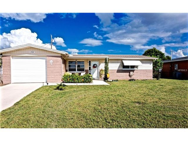 1542 derrick st holiday fl 34690 home for sale and