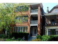 407 Biddle St Unit 3, Regent Square, PA 15221