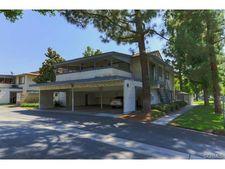 1334 Church St, Redlands, CA 92374