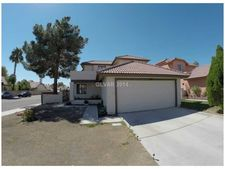 6637 Pleasant Plains Way, Las Vegas, NV 89108