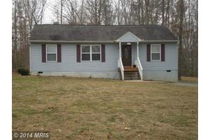 64 Albertson Ct, Ruther Glen, VA 22546