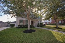 2890 Morning Pond Ln, Dickinson, TX 77539