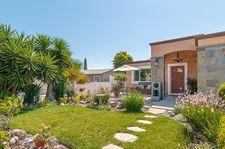 715 Braun Ave, San Diego, CA 92114