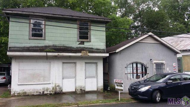 Income Based Apartments Baton Rouge La