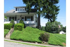 405 Orchard Ave, Avenue, PA 17972