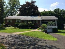 3115 Us Route 9W, New Windsor, NY 12553