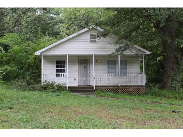 1960 detroit ave nw atlanta ga 30314 home for sale and real estate listing