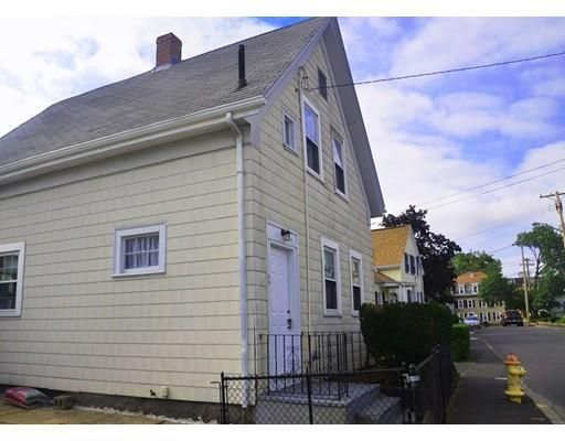 85 phipps st quincy ma 02169 home for sale and real