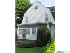 212 Grandview Ave, Syracuse, NY 13207