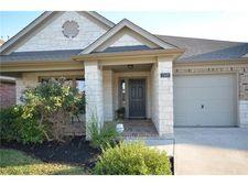 13601 Arbor Hill Cv, Manor, TX 78653