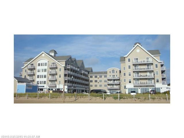 1 e grand ave apt 210 old orchard beach me 04064 home