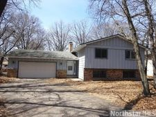 11628 Foley Blvd Nw, Coon Rapids, MN 55448