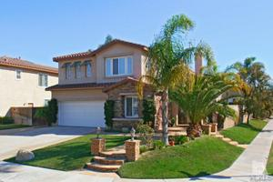 1789 Marsala Way, Camarillo, CA 93012