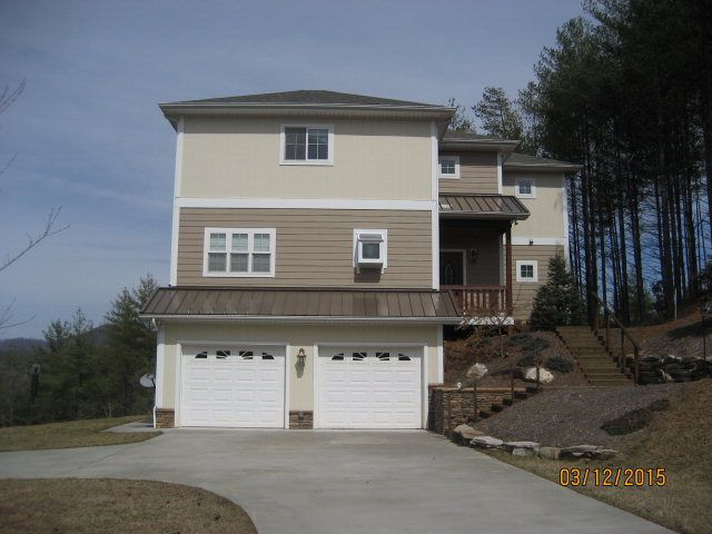 meet collettsville singles 3846 collettsville rd, lenoir, nc is a 899 sq ft, 3 bed, 2 bath home listed on trulia for $159,000 in lenoir, north carolina.