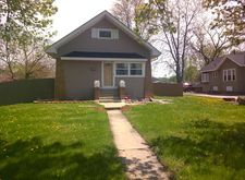 19521 N Halsted St, Chicago Heights, IL 60411