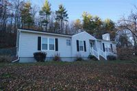 2973 State Route 40, Greenwich, NY 12834