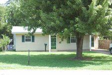 1110 Monroe Ave, Campbell, MO 63933