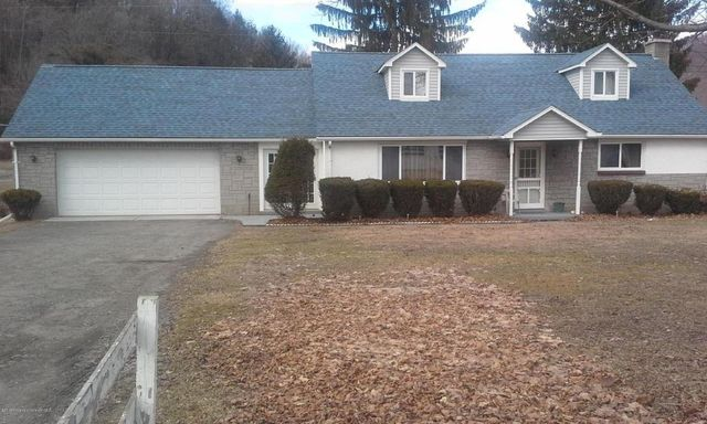 508 s route 92 st tunkhannock pa 18657 home for sale and real estate listing