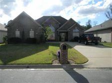 32 Westfield Ct, Little Rock, AR 72210