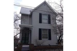 12 4th St, Aspinwall, PA 15215