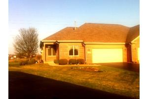 20512 Lennon Ct, Frankfort, IL 60423