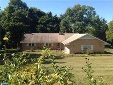 2104 Three Mile Run Rd, Perkasie, PA 18944