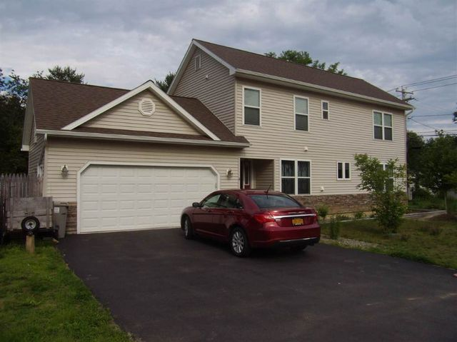 4 howard st queensbury ny 12804 home for sale and real