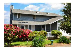 7478 SW Bayberry Dr, Beaverton, OR 97007