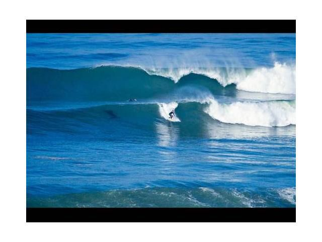 319 Pacific Ave Solana Beach Ca 92075 Realtor Com 174