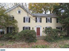 4271 Quakerbridge Rd, Princeton, NJ 08540