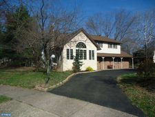 Langhorne Pa Homes For Sale Weichert