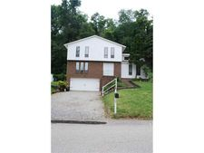 139 Lingay Dr, Ross Township, PA 15116