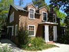 Photo of 312 E Georgia Street, TALLAHASSEE, FL 32301