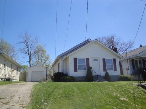 637 Maple Ave, Elsmere, KY 41018