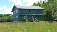 262 Bergman Rd, Cloquet, MN 55720